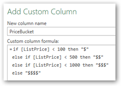 Power_Query_Add_Custom_Column